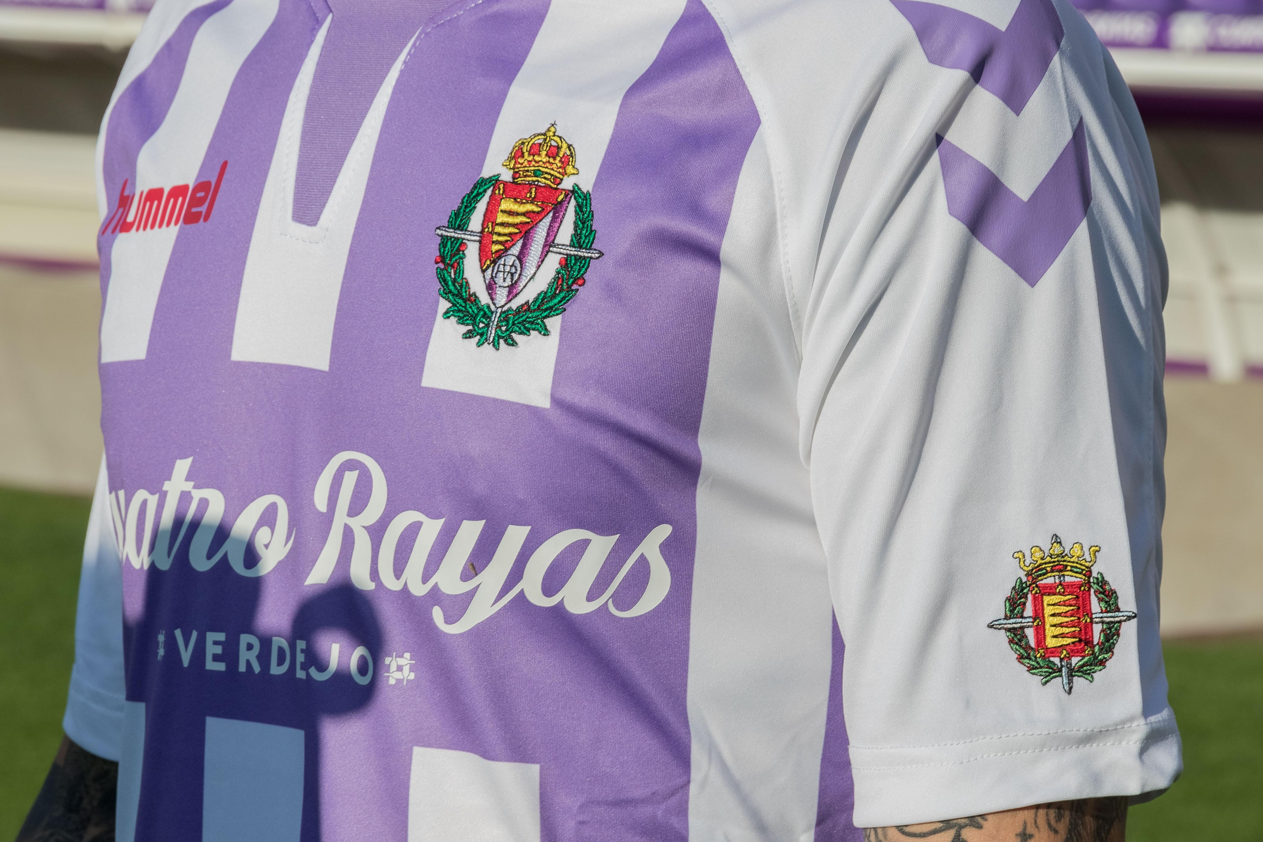 Noticias Real Valladolid  43bb1e6a62edf