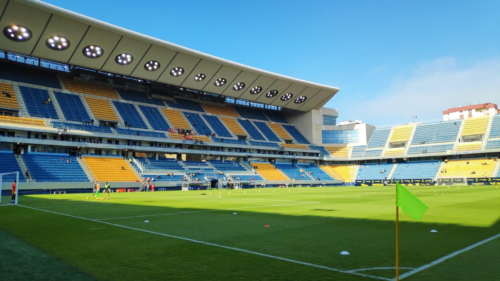 El aún más innecesario hilo del CADIZ C.F. # Cádiz 1 - Granada 1 Carranza_previa_partidojpeg_001