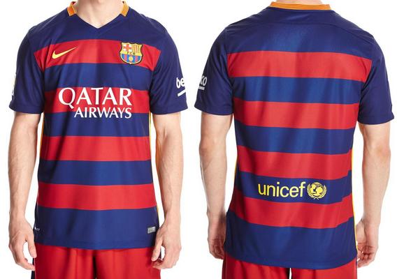 Index of  bin barcelona stories Camisetas Barcelona  70202b42058