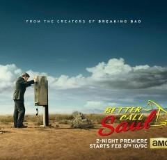 Better Call Saul presenta su nuevo tráiler