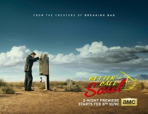 Better_Call_Saul_AMC_Trailer_PlanetaD