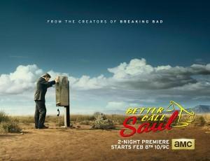 Better_Call_Saul_AMC_Trailer_PlanetaD