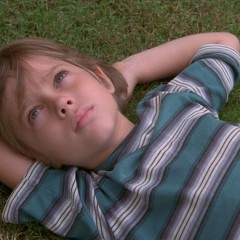 Richard Linklater no descarta una secuela de Boyhood