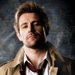 ¿Tendremos a John Constantine en Batman V Superman?