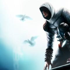 Se revela la fecha de estreno de la película de Assassin's Creed