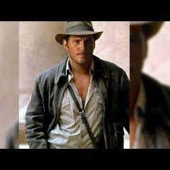 Chris Pratt es el favorito de Disney para hacer de Indiana Jones
