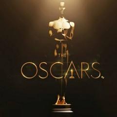 Todas las nominaciones a los Oscars 2015 en 3 minutos