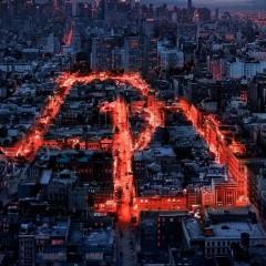Marvel y Netflix anuncian el estreno de Daredevil