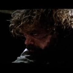 Filtrado el trailer de la quinta temporada de Juego de Tronos