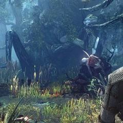 Todas las novedades de The Witcher 3