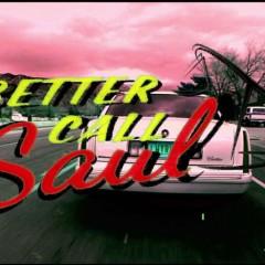 Nuevo tráiler de Better Call Saul a 1 mes de su regreso
