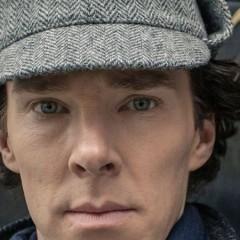 Sherlock: La cuarta temporada será mas oscura e intensa