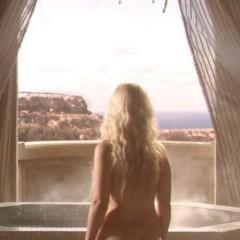 Sansa y Jon Nieve defienden los desnudos en Juego de Tronos