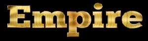 Empire-logo-planeta-desmarque