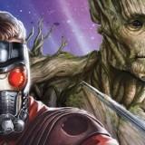Marvel vuelve a contratar a James Gunn para Guardianes de la Galaxia 3