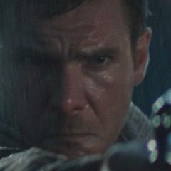 Harrison Ford volverá a ser Rick Deckard en Blade Runner 2