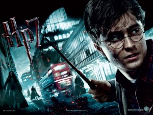 Harry-Potter-Planeta-Desmarque