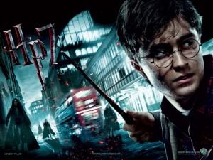 Harry-Potter-Planeta-Desmarque