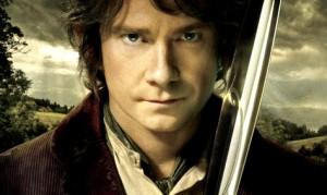 Hobbit-Planeta-Desmarque