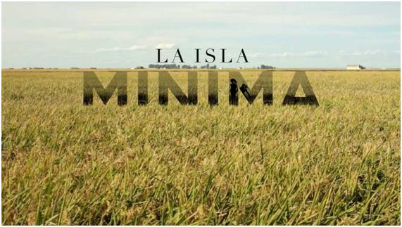 Isla Minima