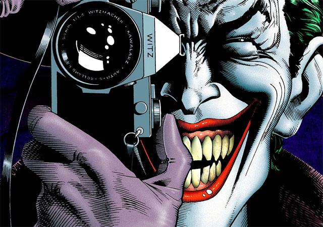 Joker_KillingJoke