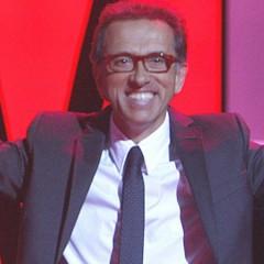 """Jordi Hurtado aparecerá en """"El Ministerio del Tiempo"""""""