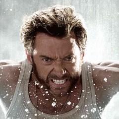 Hugh Jackman será Lobezno por última vez