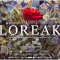 España prueba con Loreak para los Oscars de 2016