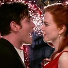 """""""Yo soy Gollum y tú eres mi tesoro"""" y otras declaraciones de amor cinéfilas para San Valentín"""