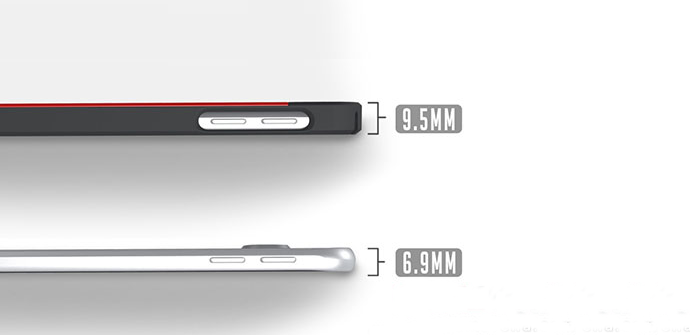 Samsung-Glaxy-S6-grosor