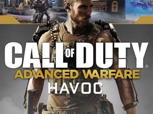 cod-aw-havoc-dlc-665x385