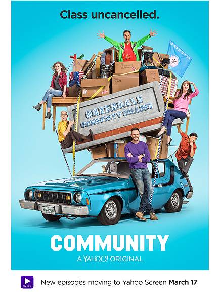community-435