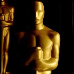Predicción del palmarés de los Oscar 2018