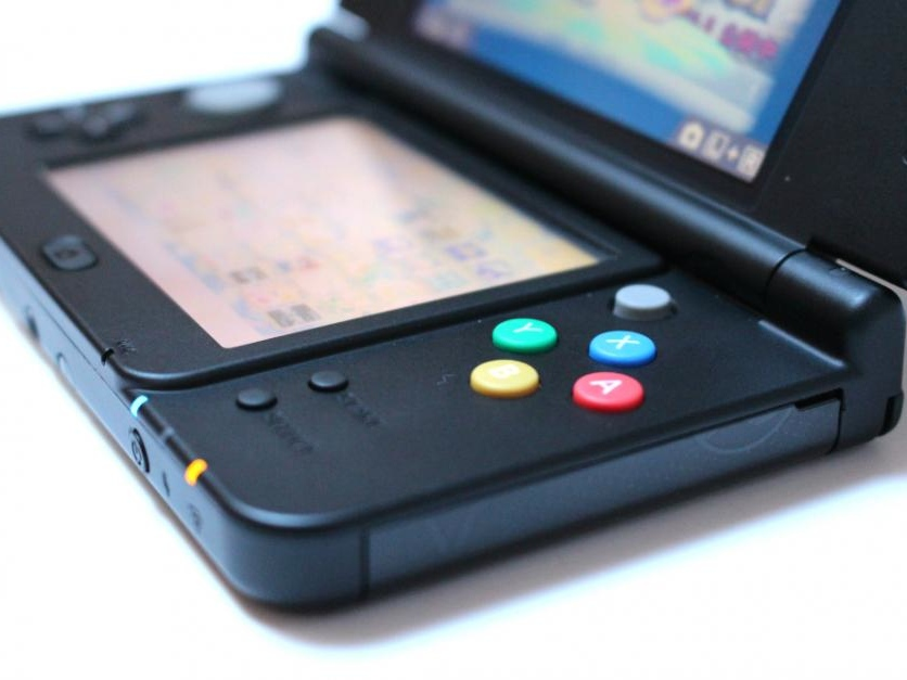 new3ds_10