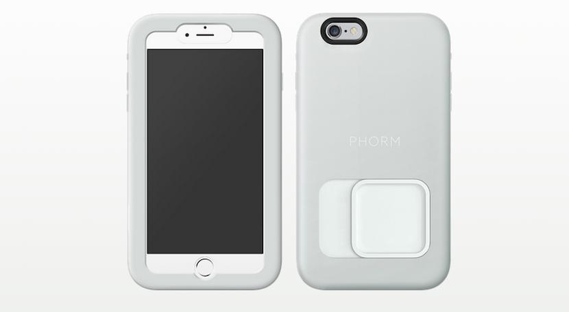 phorm-case