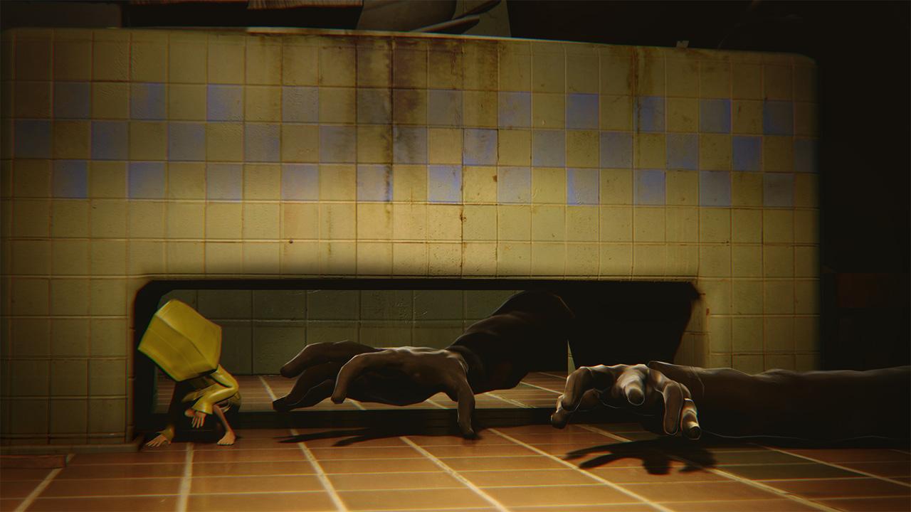 ps4-game-screenshot-2