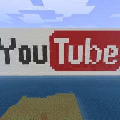Minecraft, el 'Dios' de Youtube