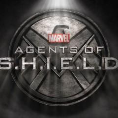 """[Review] Agents of Shield 2×14: """"Amor en los tiempos de Hydra"""""""