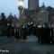 Inician crowdfunding para crear un Hogwarts real