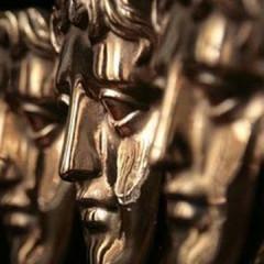 Premios BAFTA 2018: Nominaciones