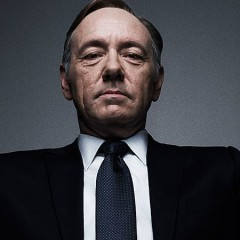 [Review] House of Cards 3×01