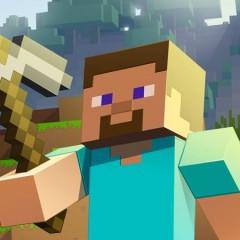 El gobierno turco no se plantea prohibir Minecraft