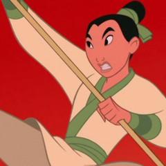 Disney: El live-action de 'Mulan' será muy distinto al original