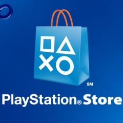 Ofertas en Playstation Store para Semana Santa