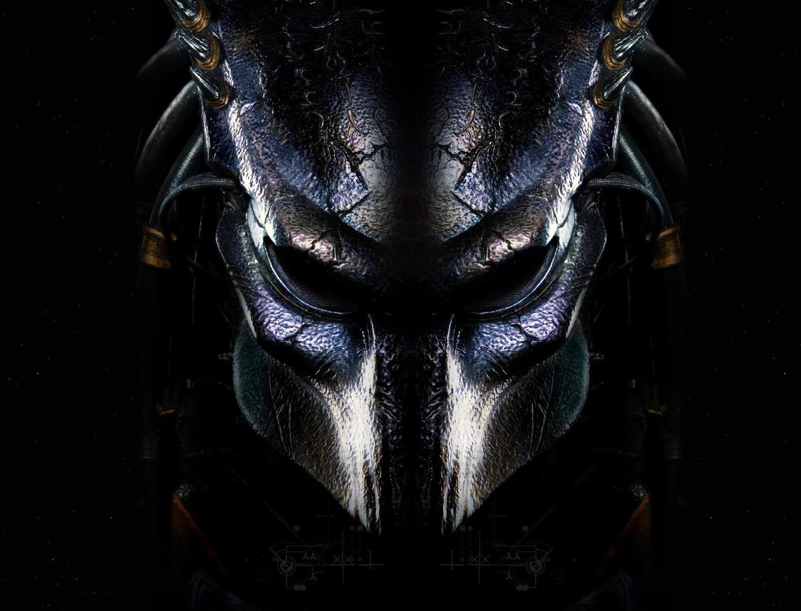 Wolf-mask-predator-28762278-1574-1200