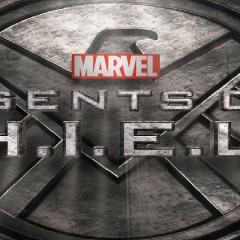 """[Review] Agents of Shield 2×13: """"Uno de los nuestros"""""""
