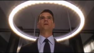 Milton: el nuevo Dios de la comisaría
