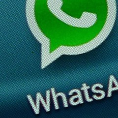 Las llamadas gratuitas de WhatsApp 'llegan' a iOS