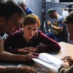 Regresión, la nueva película de Amenábar, se estrenará el 2 de octubre