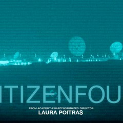 [Crítica] Citizenfour
